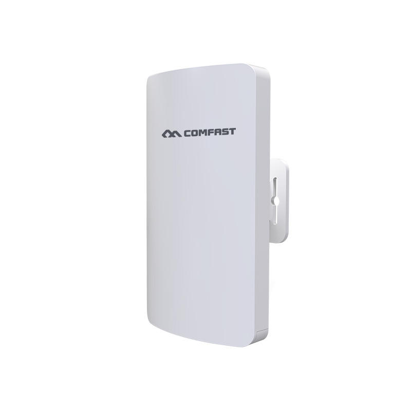 COMFAST 300 Mbps 2.4G Hz 3Km Wireless Outdoor CPE CF-E110N