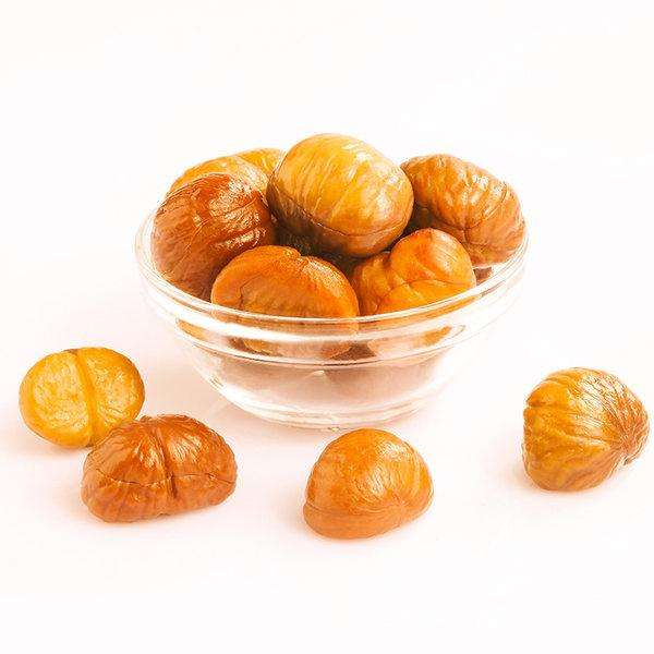Wholesale Whole Foods Chestnuts Organic Roasted Chestnuts For Sale