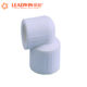 pvc fittings clear pvc fittings pvc end cap