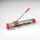8100B,500MM professional tiling tools japanese manual ceramic tile cutter