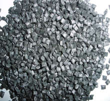 Modified factory sale! High quality engineering plastics MOS2 reinforced Virgin PA6/PA GF Pellets/Granules