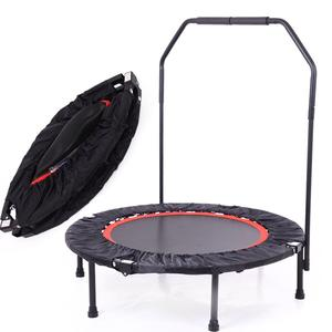 Cheap mini sports trampoline for kids,fitness trampoline