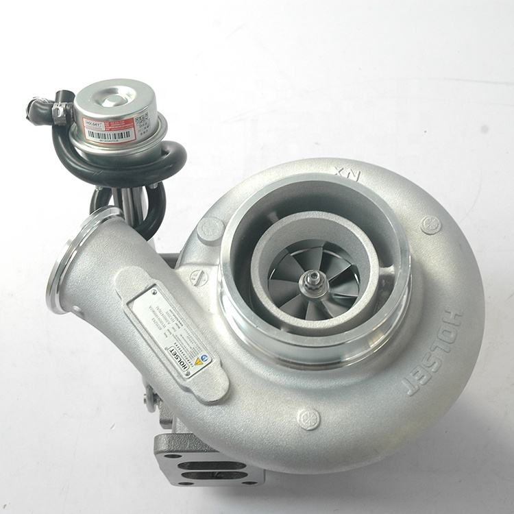 6BT 4035253 3960478 truck parts made in china turbocharger