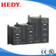 Ac Drive Ac Inverter 1 Phase Vfd Price To 3 Phase Ac Drive 50hz 60hz Inverter 55kw China Converter
