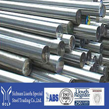 Factory sales silicon steel rod