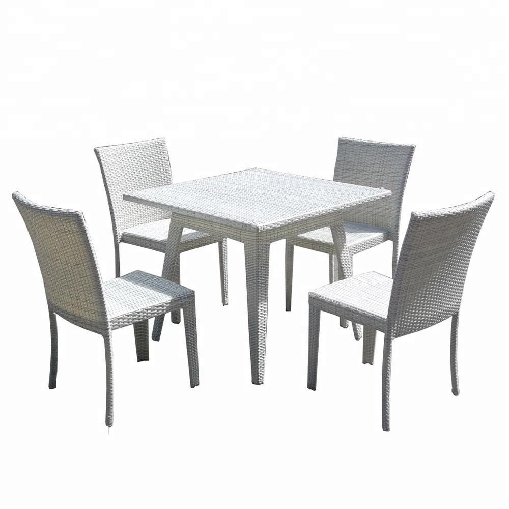 Мебель из ротанга стул ротанг столы и стулья ратан