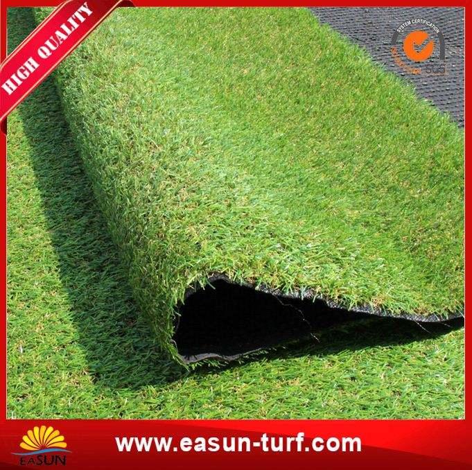 Printemps vert aménagement paysager gazon artificiel gazon artificiel terrains <span class=keywords><strong>de</strong></span> <span class=keywords><strong>cricket</strong></span>