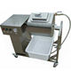 Chicken Marinator/Meat Salting Machine/Rotate Vacuum Tumbler For Sale