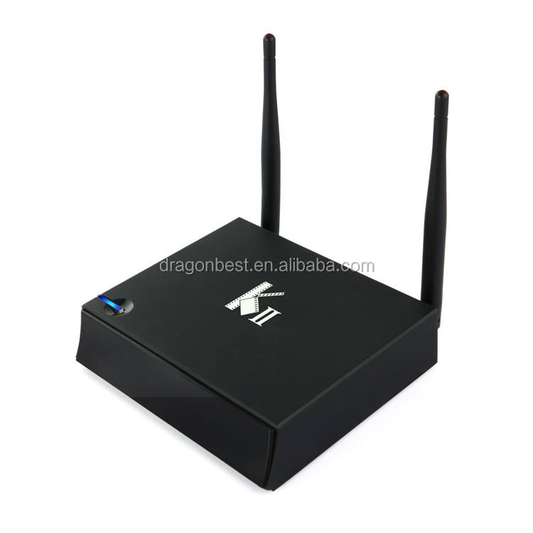 Amlogic S812 Quad Core 1000M Google Tv Box Android Game Player Kii Free Games With High Speed Net Is A Super Game Player