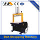 China Strapping Machine Ce Cheap Import Products Nylon Cord Goods from