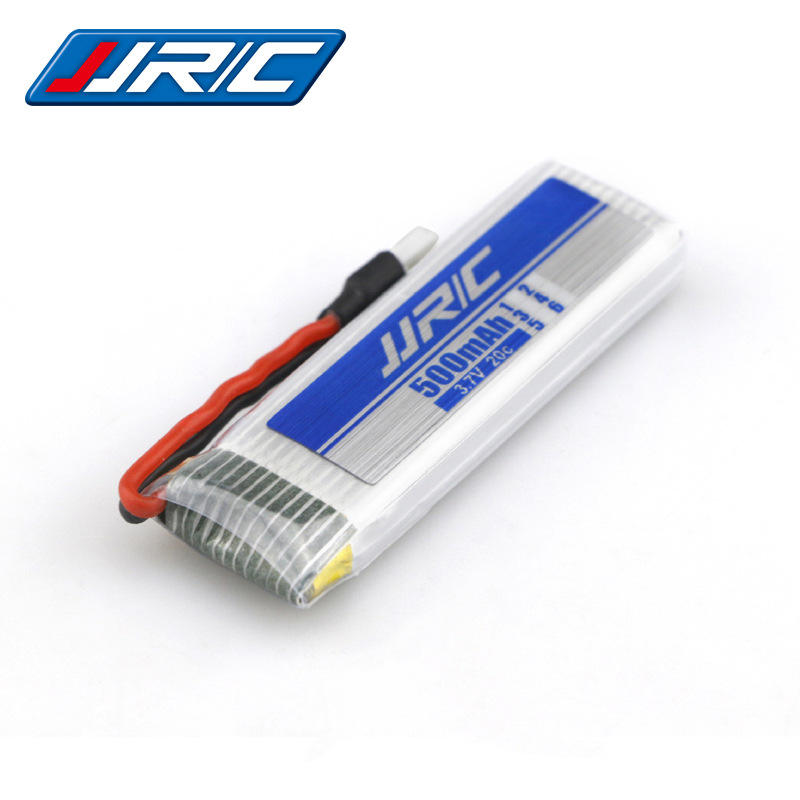 JJRC Syma cheeron <span class=keywords><strong>mjx</strong></span> Drone quadcopter Batteria RC Quadcopter pezzi <span class=keywords><strong>di</strong></span> ricambio Youngeast 2018 Made in China