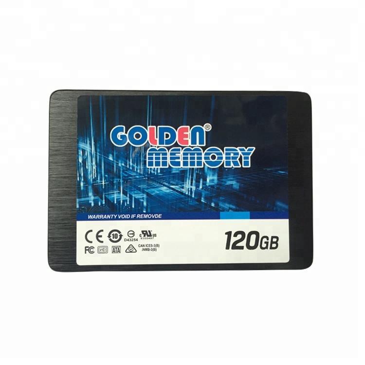В наличии 2.5 дюйма SATAIII 6 ГБ/<span class=keywords><strong>сек</strong></span>. 120 ГБ оптовая продажа SSD Внешний жесткий диск