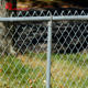 Used Chain Link Fence Hot Sales 5 Foot Used Chain Link Fence Roll For Sale