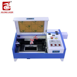 Co2 laser cutting machine 3020 portable mini 레이저 3020 laser engraving 기계