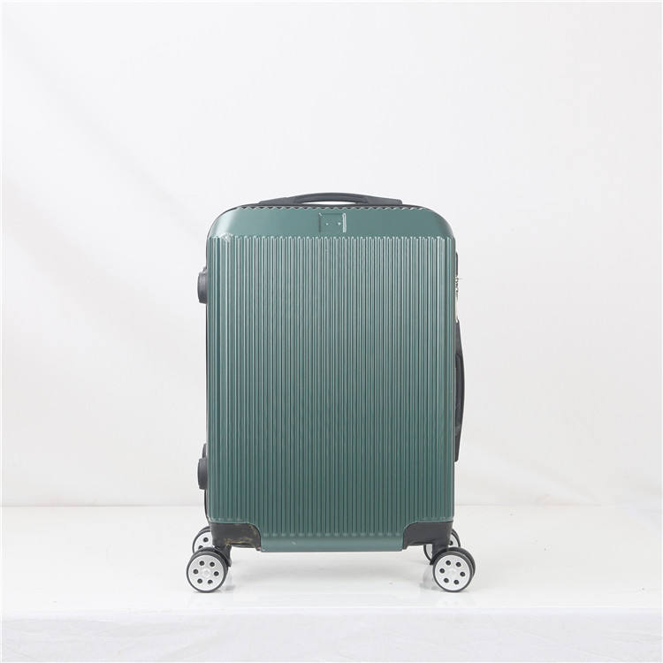 Designer Airport Brand Trolley Travel Luggage