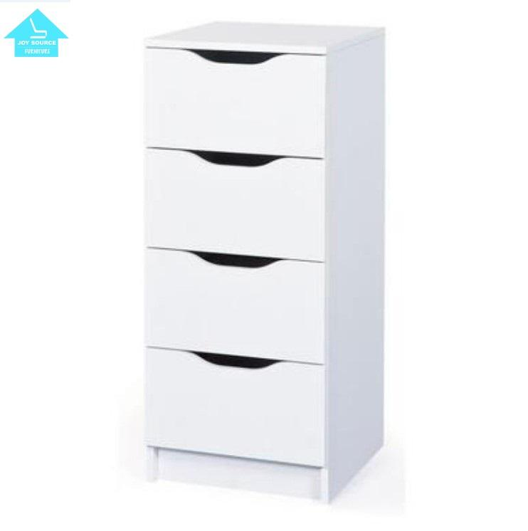 Korean favored six baby drawer box babies chest of drawer