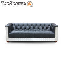 New Spitfire American Country Style Sofa Modern Furniture In living Room sofa Aviator Sofa