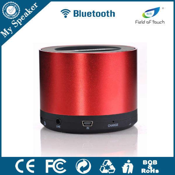 Neuen computer-gadgets indoor-portable Dusche silikon bluetooth-lautsprecher 40w mit accounts tf speicherkarte