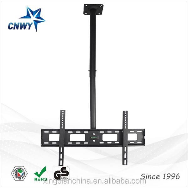 "Specific Use manual tv lift swivel for 32-65"" LED LCD TV"