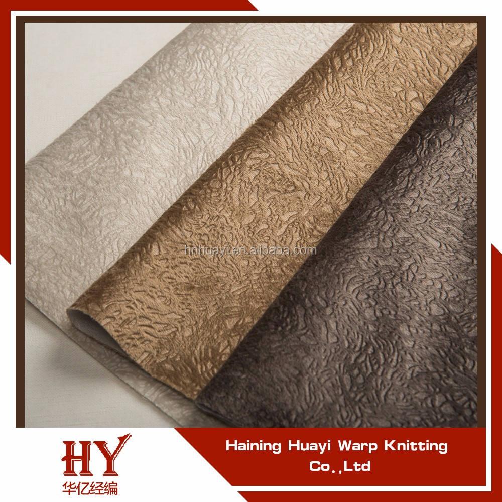 Kore tutkal kabartma viskon döşeme tekstil kanepe <span class=keywords><strong>kadife</strong></span> <span class=keywords><strong>şirketleri</strong></span>