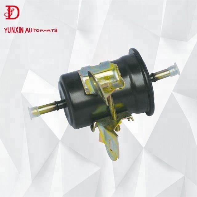 Genuine Hyundai Diesel Engine Fuel Filter 319112D000