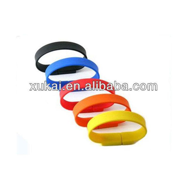 Client USB bracelet <span class=keywords><strong>flash</strong></span> pilote