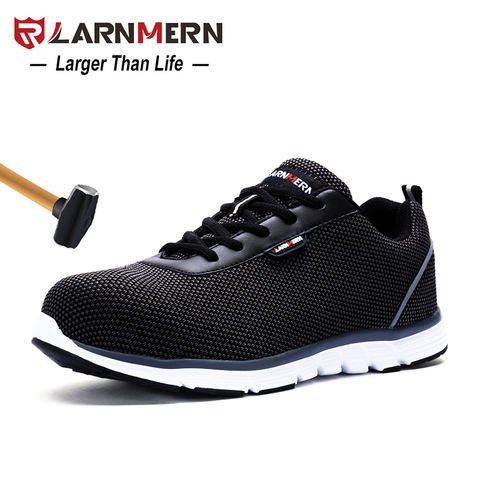 Men Safety Shoes, Men Safety Shoes