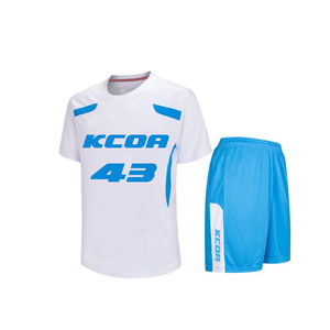 Hot sale reversible mesh soccer jersey cheap price and high quality