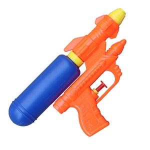 Kids Fun Toy Customized High Pressure Small Toy Water Gun