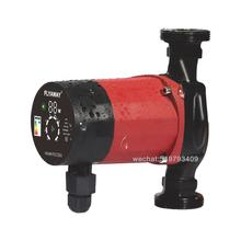 FLO Series A Class Automatic speed control energy saving circulation pump