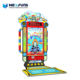 2019 Popular coin operated amazing race sports game machines for sale