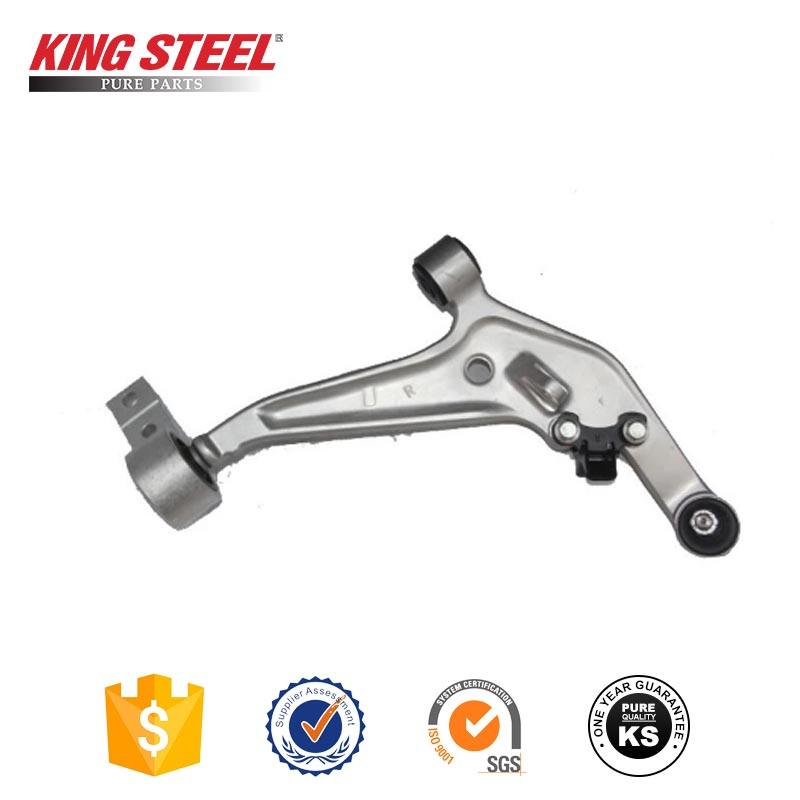 King Steel 54500-8H310 Suspension Part Arm Assembly For X-Trail