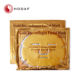 Skin care anti wrinkle 24k collagen gold facial mask