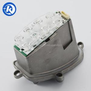 Après marché Auto pièces de rechange led phare OE 63117339057 63117339058 Pour BMW 7 Série F01F02 VOITURE LED source de lumière
