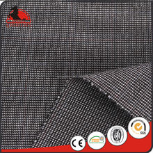 Spandex polyester viscose shiny tr suiting fabric sri lanka polyester rayon spandex woven check fabric school uniform