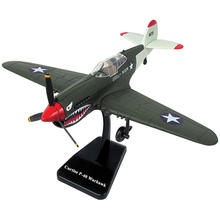 Customized air plane model 1 48 fighter plane model kit with 20 years manufacturer