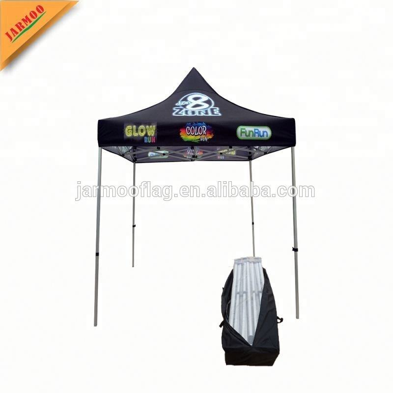 4m x 4m Car Tent Canopy/Gazebo Assembly/Hexagonal Gazebo Roof