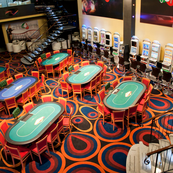 Axminster carpet wool used casino carpet,soundproof carpet for hotel