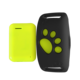 Waterproof ip66 MiNi GPS dog collar Tracking Device Pet Tracker GPS For Dog And Cat