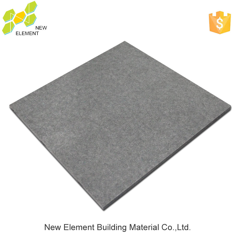 New Element Building Material 10Mm High Density Calcium Silicate Board