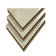 Solid wood composite floor marble high pressure wilsonart laminate flooring