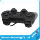 For PS2 joystick