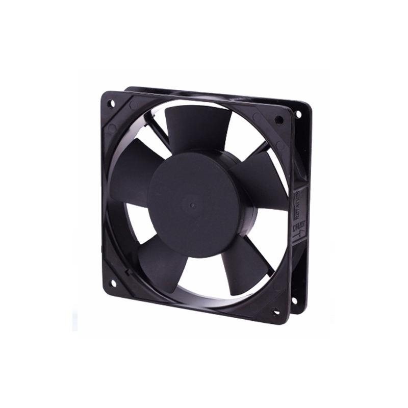 High Speed Axial DC Cpu Cooler Cooling Fan Heating Fan DC axial Fan OEM 92X92X38mm