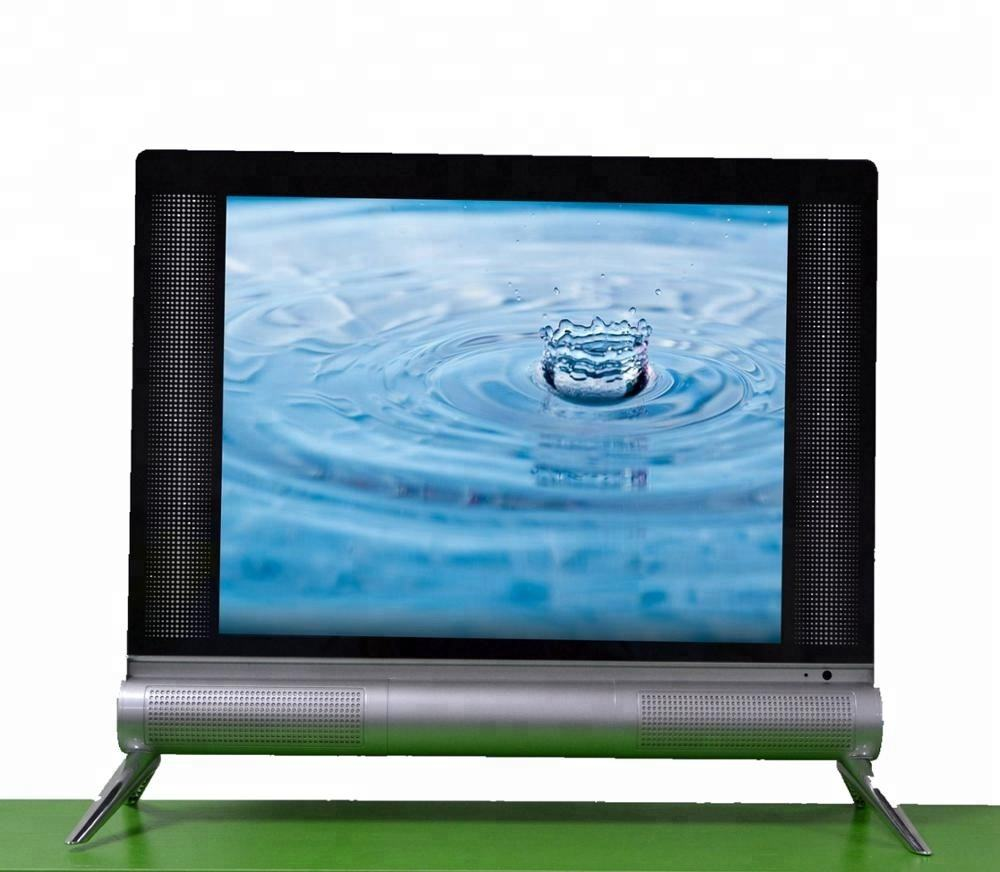 22 inch kleine maat led tv pictogram lcd tv