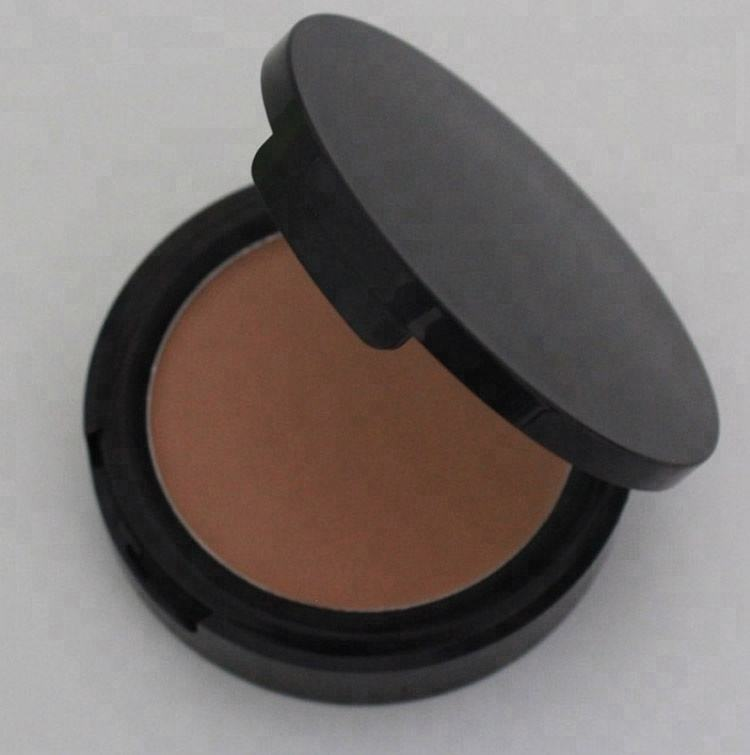 Makeup Concealer Waterproof Single Color Foundation And Concealer