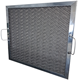 Grease Filter Mesh Filter Mesh Stainless Steel Range Hood Grease Filter Aluminum Mesh Replacement