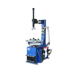 HC8210S widely used cheap price tire changer machine for sale