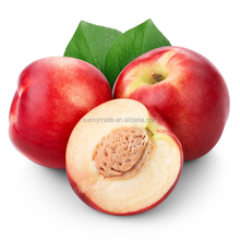 Nice price red nectarine delicious and sweet peach