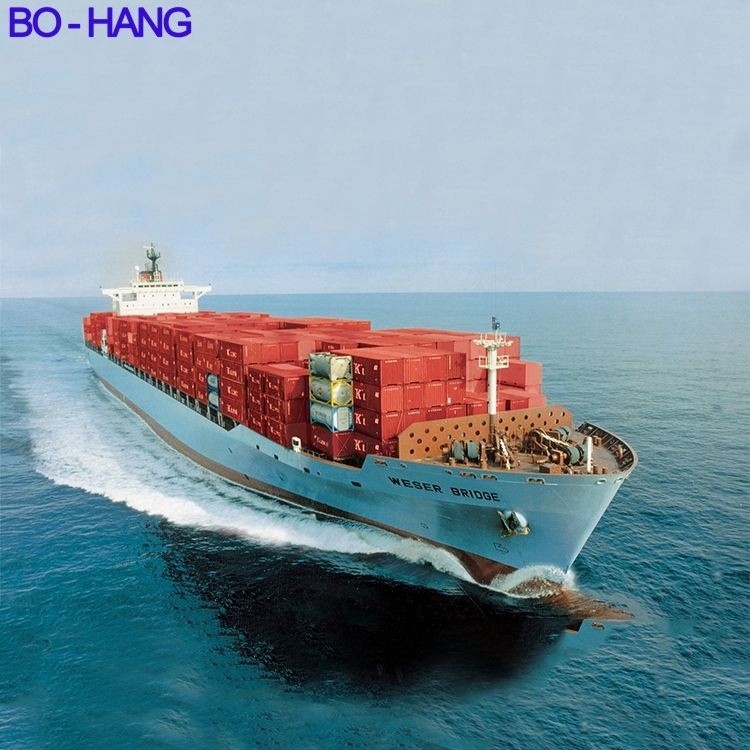 amazon fba from China sea/air freight of Fold the ark shipping rates to United States