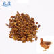 High protein silkworm meal at factory price for sale